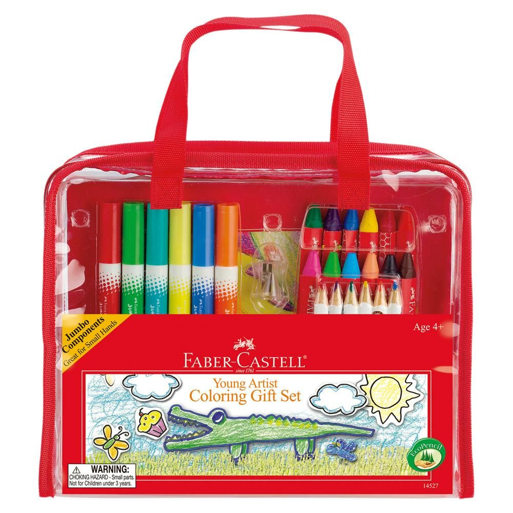Young+Artist+Coloring+Gift+Set+at+Creative+Kidstuff | Places to ...
