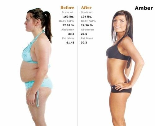 Weight loss strategies for athletes image 2
