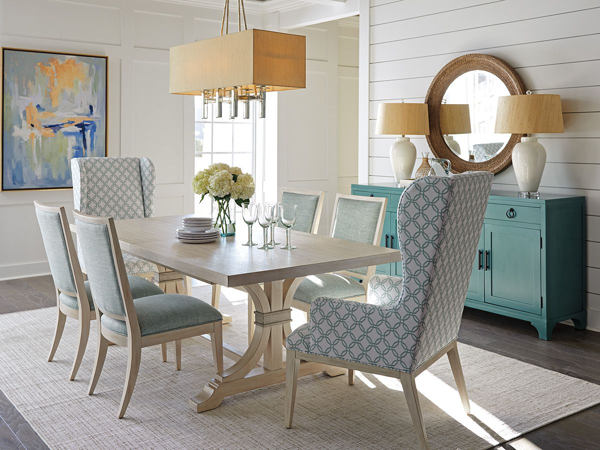Lexington Furniture Dining Room Furniture Furniture