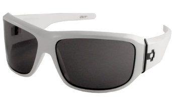 b20f95ff5f Spy Optics Sunglasses - Lacrosse   Frame  Brown Stripe Tortoise Lens   Bronze Polarized SPY.  126.00