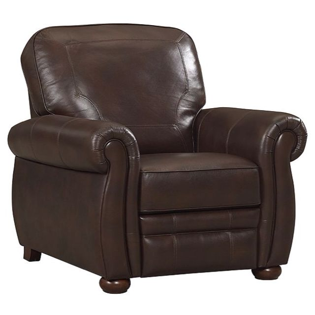 The Winning Recliner For The New House  Pinterest  Recliner Enchanting Living Room Corner Furniture Designs Review