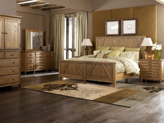 30+ Wood Flooring Ideas and Trends for Your Stunning ...