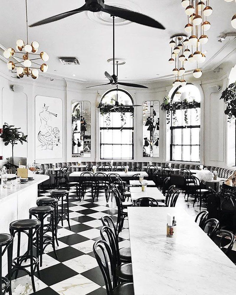Lower Manhattan Hotels: 10 of the Best Hotels in Lower ...