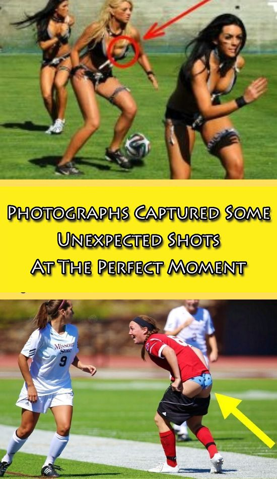 Photographs Captured Some Unexpected Shots At The Perfect Moment #OMG #WTF #Humor #Gags #Epic #Lol #Memes #Weird #Fails #Fun #Funny #Facts  #Entertainment #Trending #Interesting