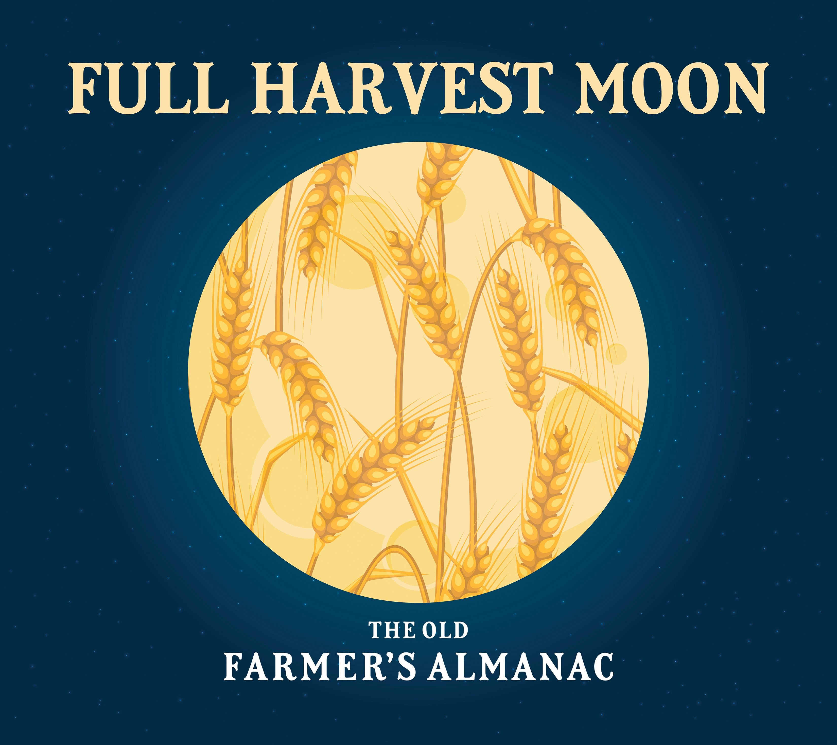 march 4 2020 harvest moon astrology