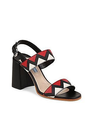 Stylish Womens Gianvito Rossi bunny Sandals Outlet Sale