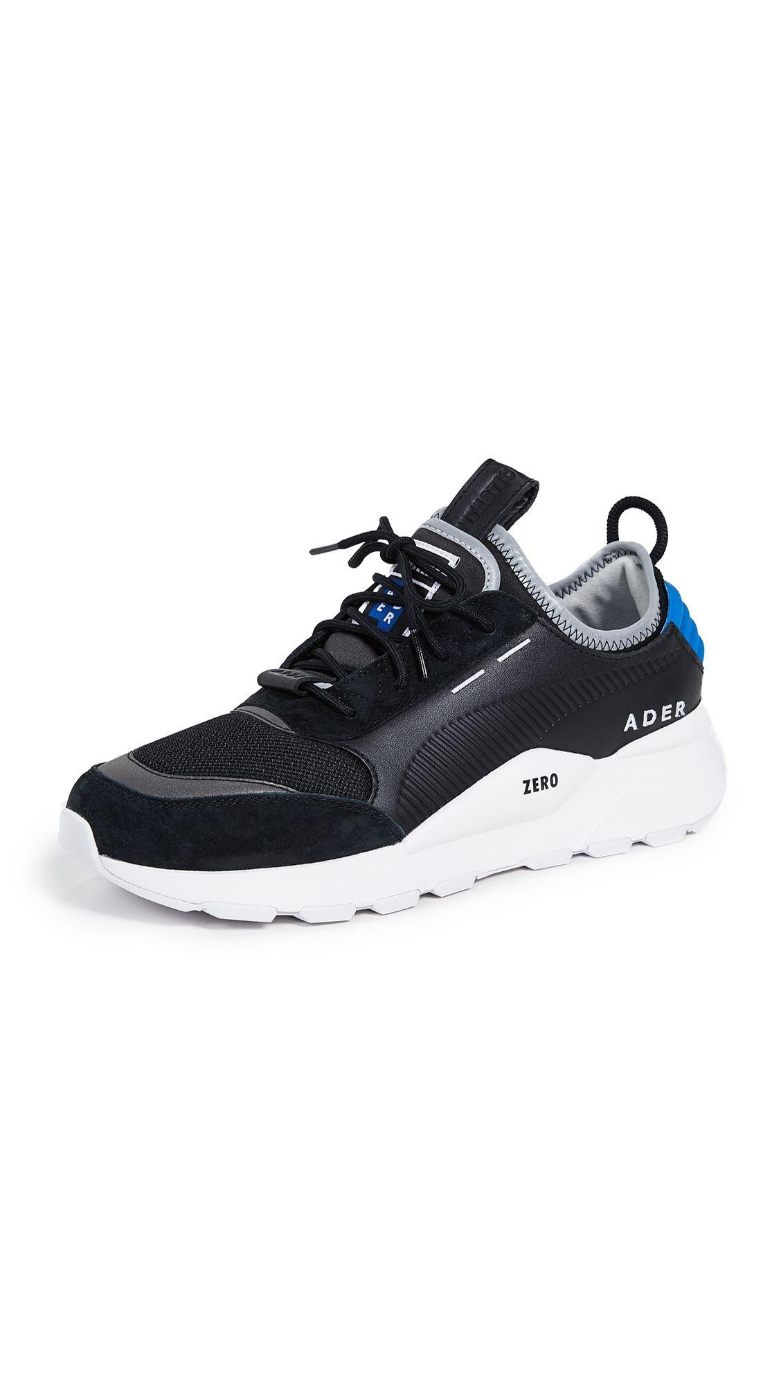 cbad6745f89b1c PUMA RS-0 ADER ERROR SNEAKERS.  puma  shoes