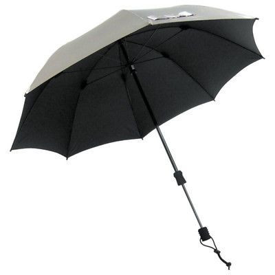 Euroschirm Light Trek Umbrella Fair Umbrellas 155190 Swing Trek Umbrellas Swing Handsfree Umbrella Decorating Design