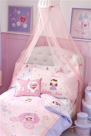 Buy Princess Cushion from the Next UK online shop Kayley\u0027s Room