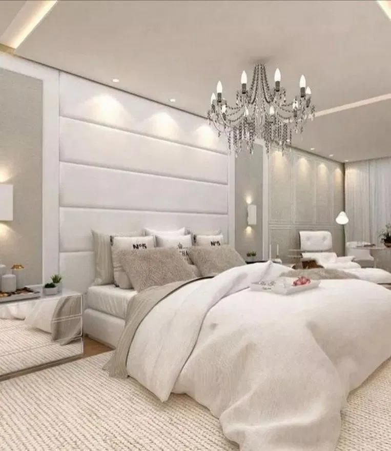 21 Best Master Bedroom Ideas Your Dreaming Room 1 Di 2020 Kamar Tidur Mewah Ide Dekorasi Kamar Kamar Tidur Cantik