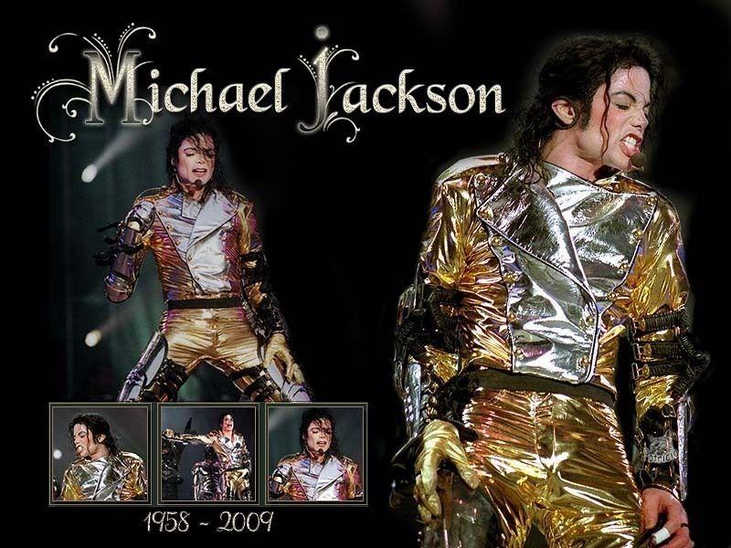 GOLD PANTS WALLPAPER Michael jackson