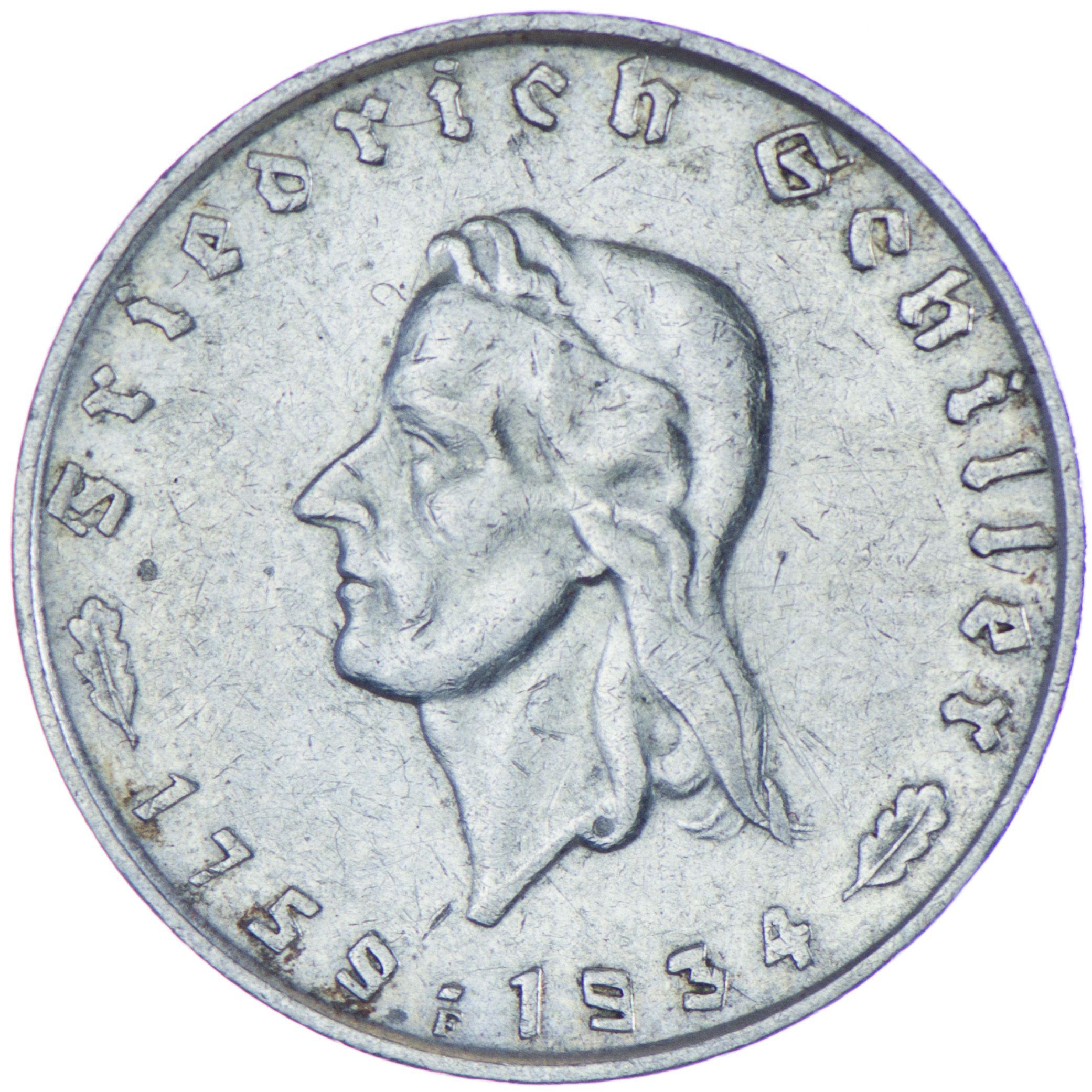 ebc71c7926f5747f27608f8a42944e92 Verwunderlich Reich Werden Mit Silber Dekorationen