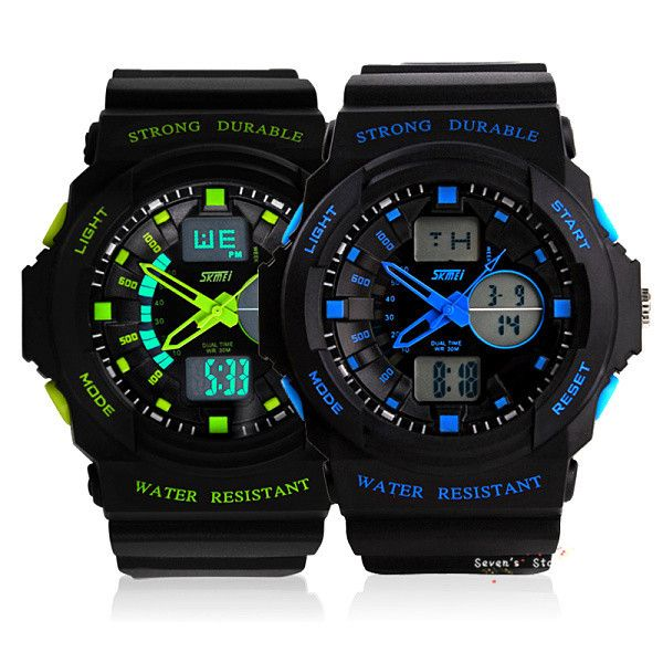 digital sport watches for women sport watches for digital sport watches for women