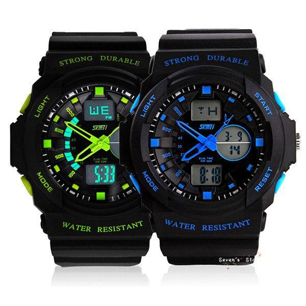 digital sport watches for women sport watches for digital sport watches for women
