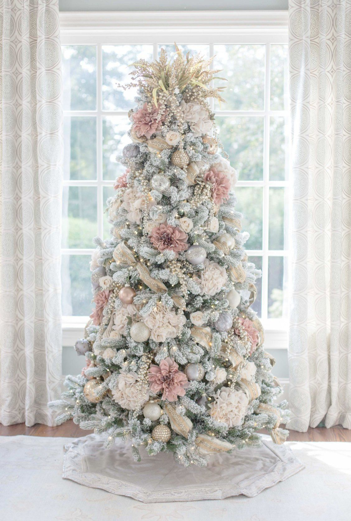 Christmas Tree Shop Storage Time Christmas Trees Kinds During Christmas Trees For Elegant Christmas Trees Pink Christmas Tree Decorations Cool Christmas Trees