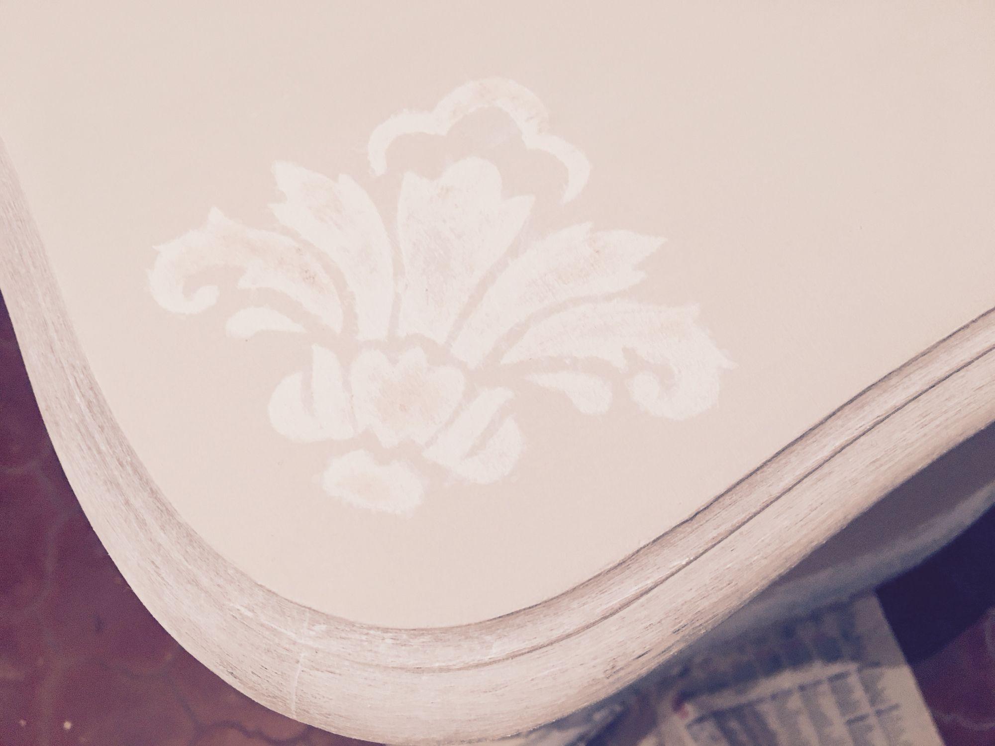 Mobili restaurati ~ Mobile barocco chippendale mobili restaurati pinterest mobiles