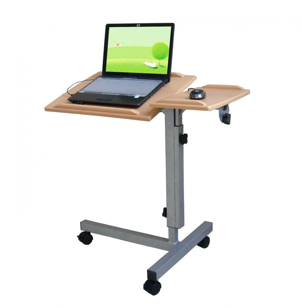 Office Depot Laptop Desk Executive Home Furniture Check More At Http