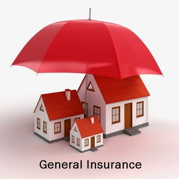 General Insurance Quotes Getting Life Insurance Pinterest Home Classy General Insurance Quote