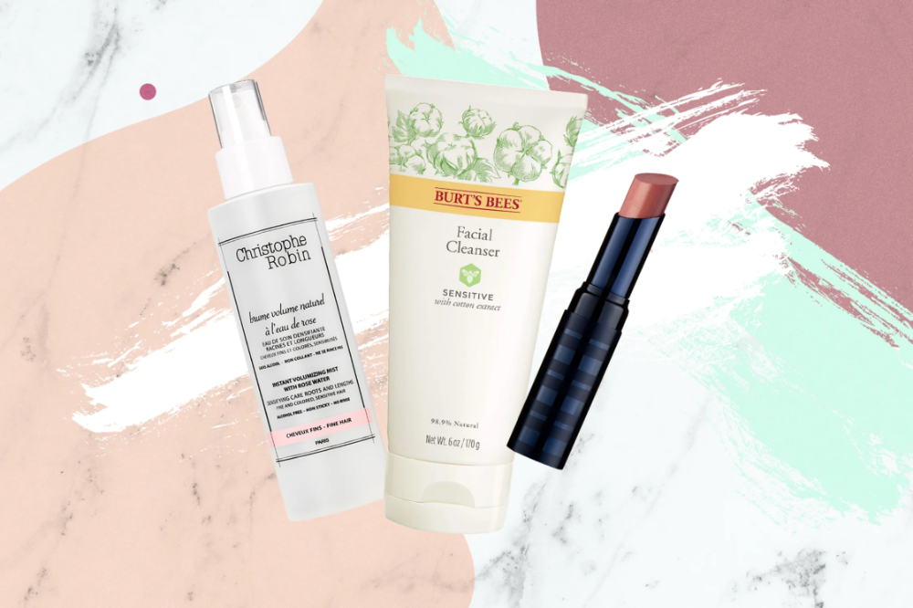 Photo of Tried & Tested: I Can't Get Enough Of These 5 Clean Beauty Essentials