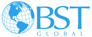 BST Global software helps you manage the business side of your firm. From business development to project management – it's all in one unified solution.