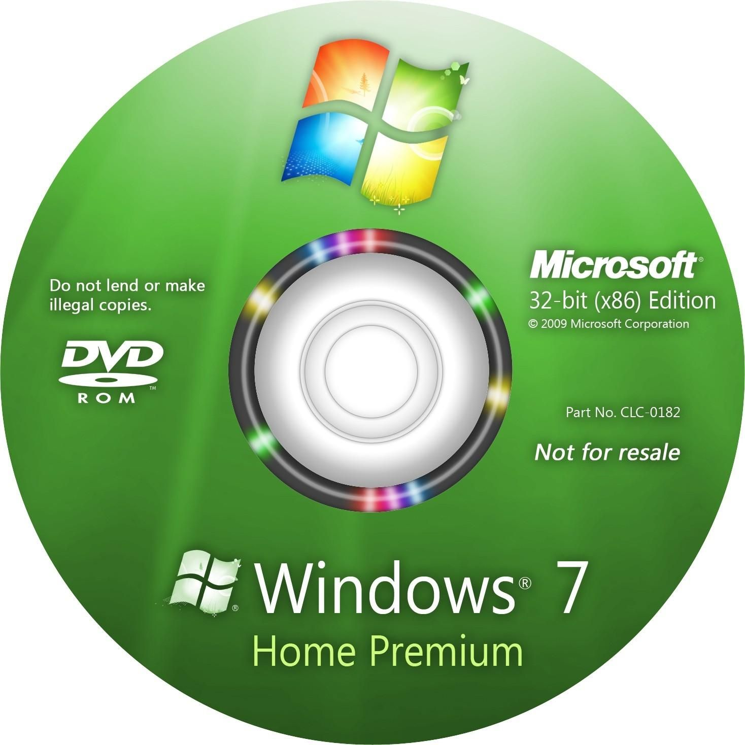 windows 10 home premium product key