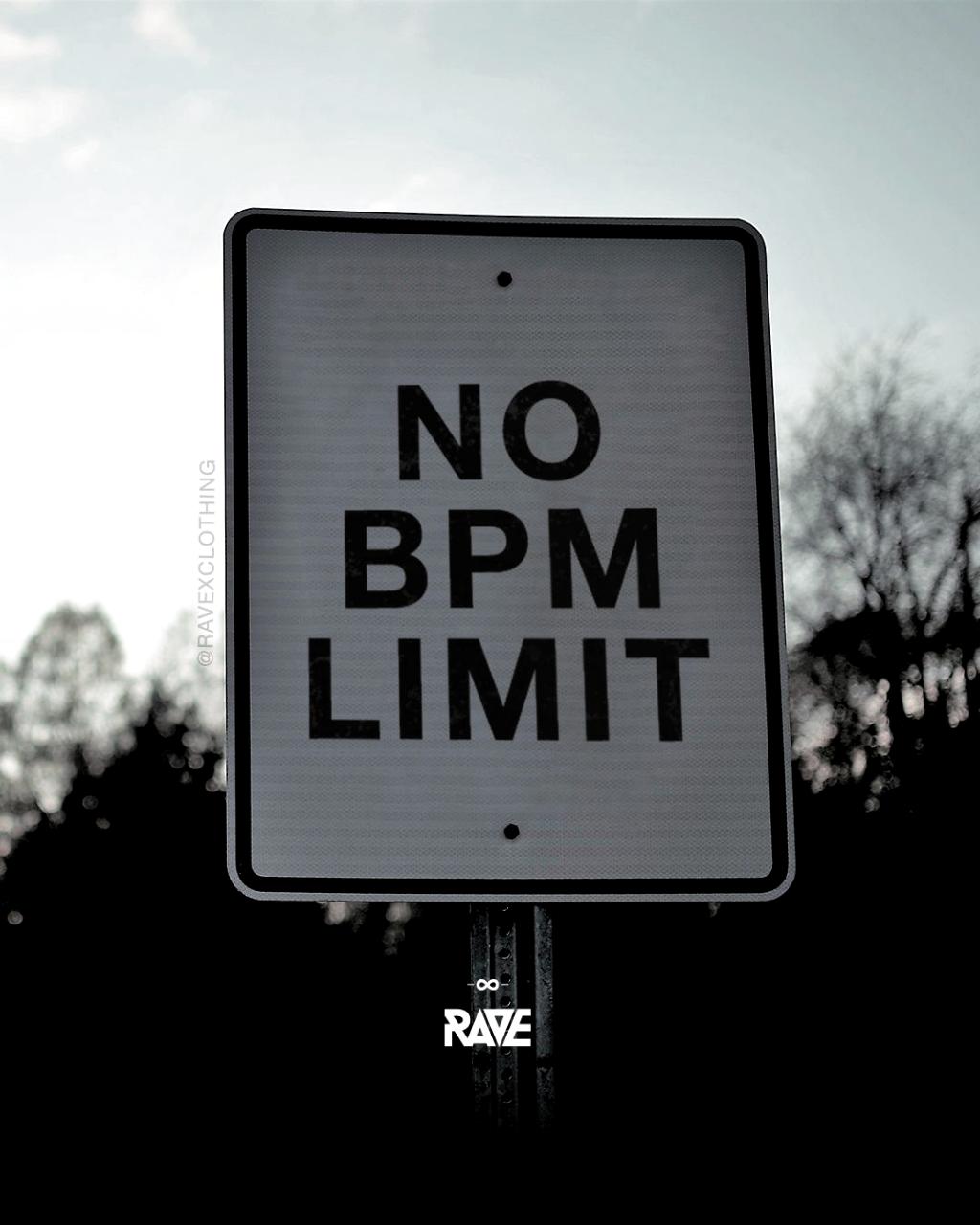 Saturday No Bpm Limit Techno Quotes Trance Music Techno Music