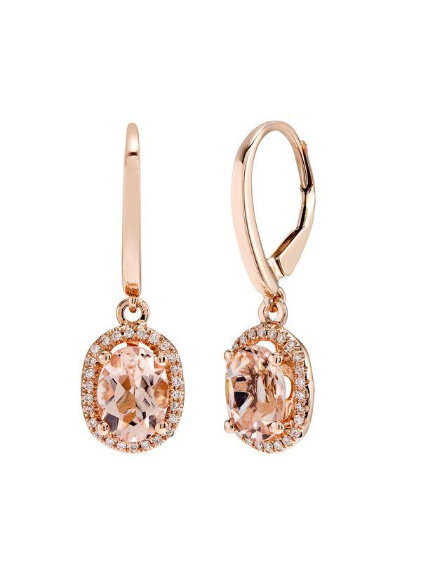 Indian Accessories Designers Costar Indian Fine Jewellery