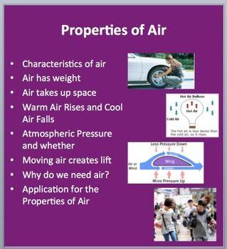 ebc7b3306748bce90bcf2ecdf7cb3b3f - Application Of Air Pressure Examples
