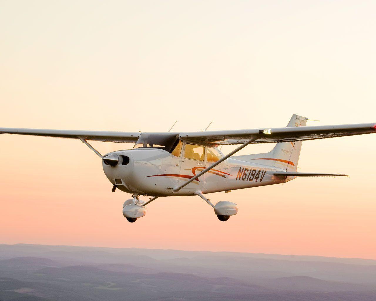 Cessna Citation M2 Videos | FlyRadius