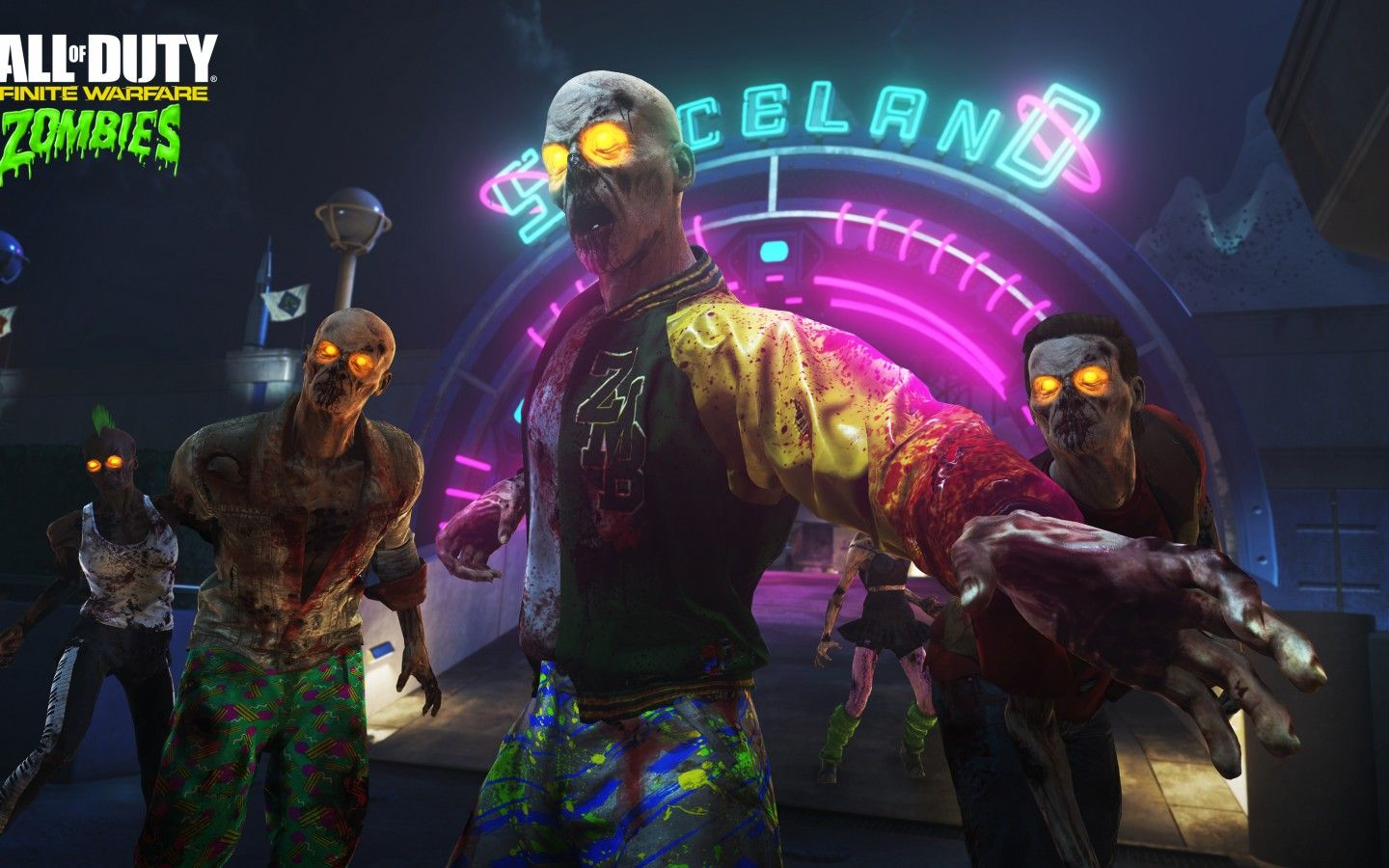Black Ops 3 Zombies Wallpaper Hd Resolution Wallpaper Images Hd Call Of Duty Cool Backgrounds