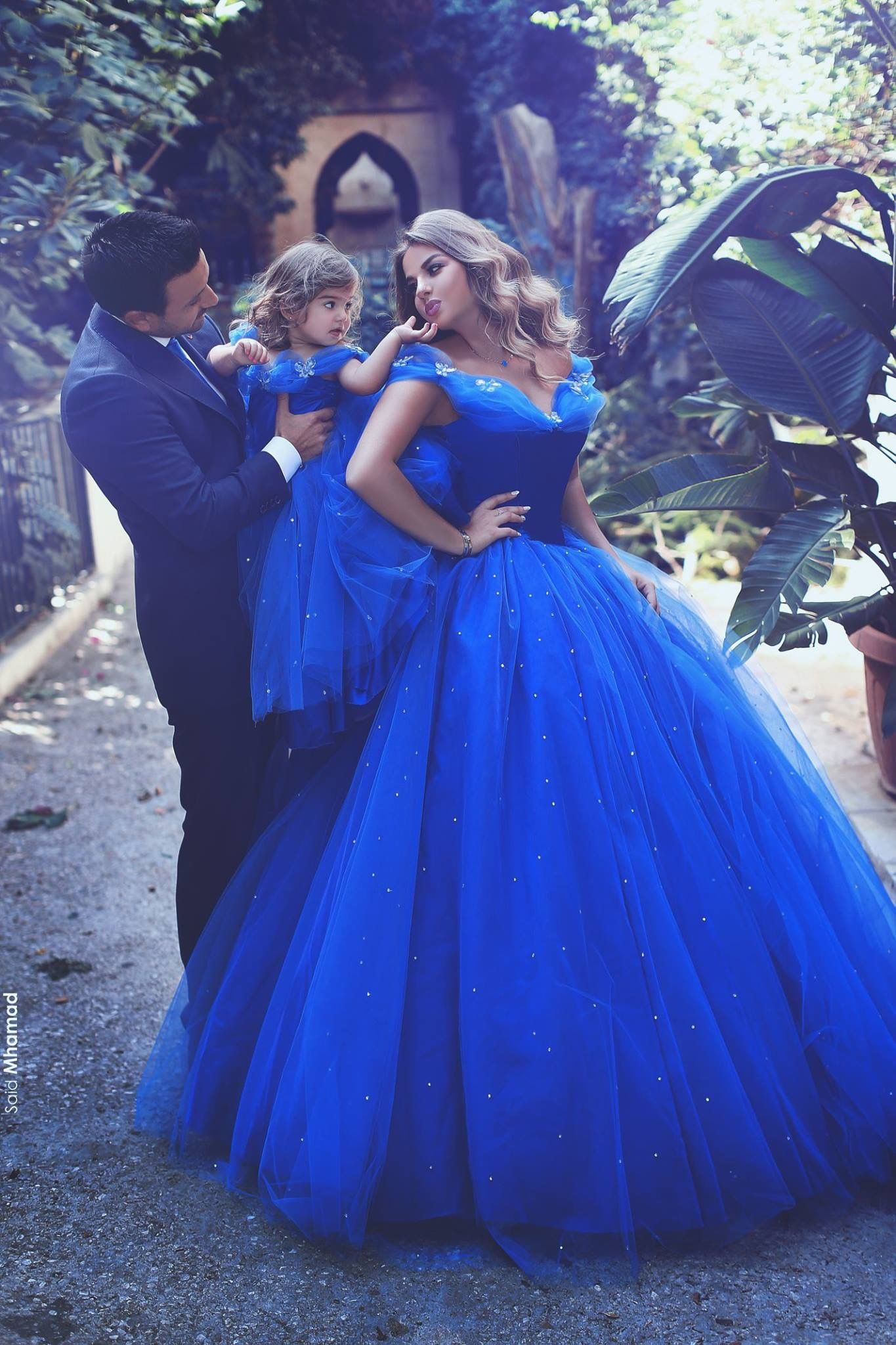 Pinterest Terranmikaela ‧⁺ ᵒ̴̶̷̥́ 183 ̫ ᵒ̴̶̷̣̥̀ ‧₊˚ Robe Cendrillon Robe De Bouqueti 232 Re Robe Fantaisie