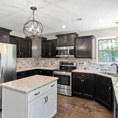 16 Cool Discount Kitchen Cabinets In Clarksville Tn For ...