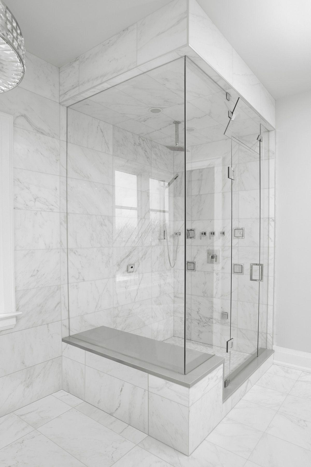 Anatolia Marmiline Bathroom Flooring Trends Bathroom Flooring