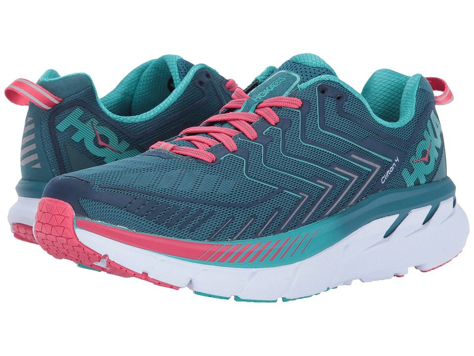 Best Shoes for Morton's Neuroma