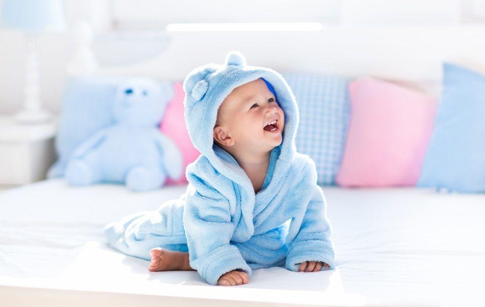 13 Rangkaian Nama Bayi Laki Laki Sansekerta Indah Beserta Artinya