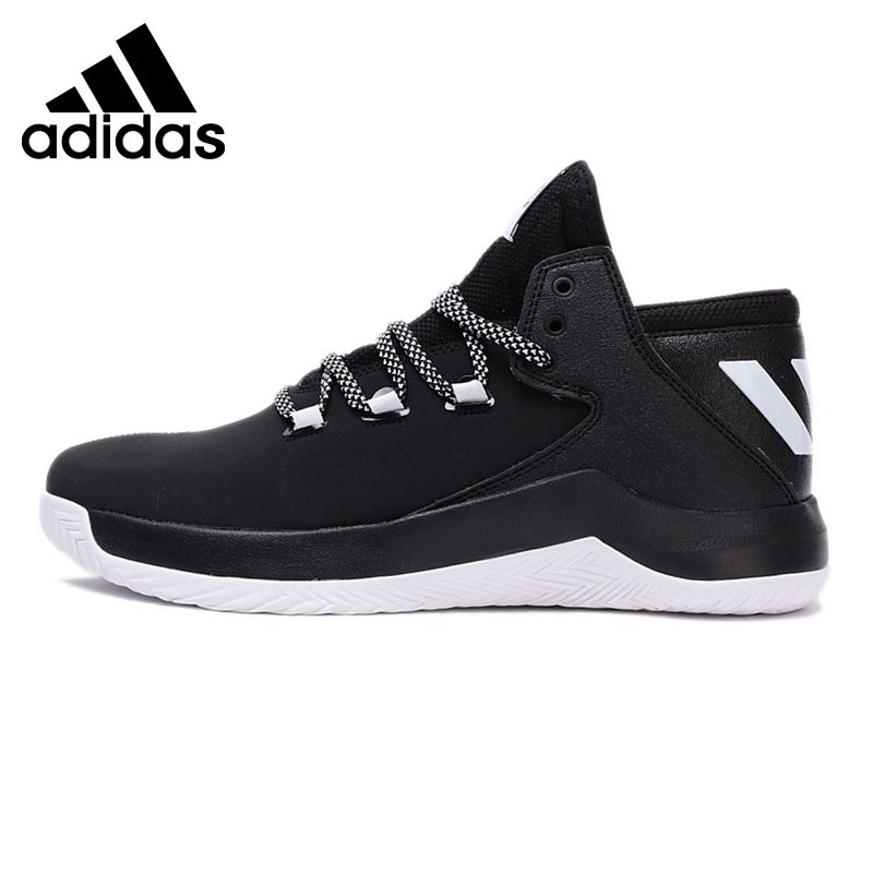 adidas shoes high tops for boys 2017. original new arrival 2017 adidas men\u0027s high top basketball shoes sneakers tops for boys s