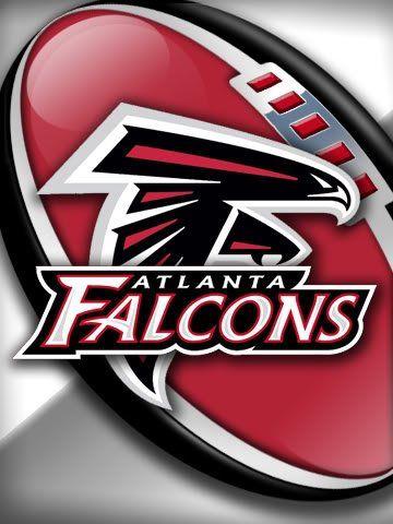 See Jaymz Twyztur Nightfalcon S Animated Gif On Photobucket Click To Play Nfl Football Logos Atlanta Falcons Football Atlanta Falcons