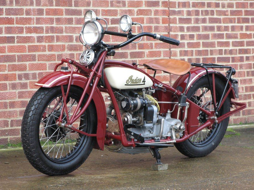 Moto Guzzi V8 And Many Important European Motorcycles Head To Auction Images European Motorcycles Indian Motorbike Motorcycle
