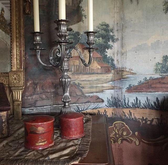 le carr de buis old and beautiful en 2018 pinterest buis carr et maison. Black Bedroom Furniture Sets. Home Design Ideas