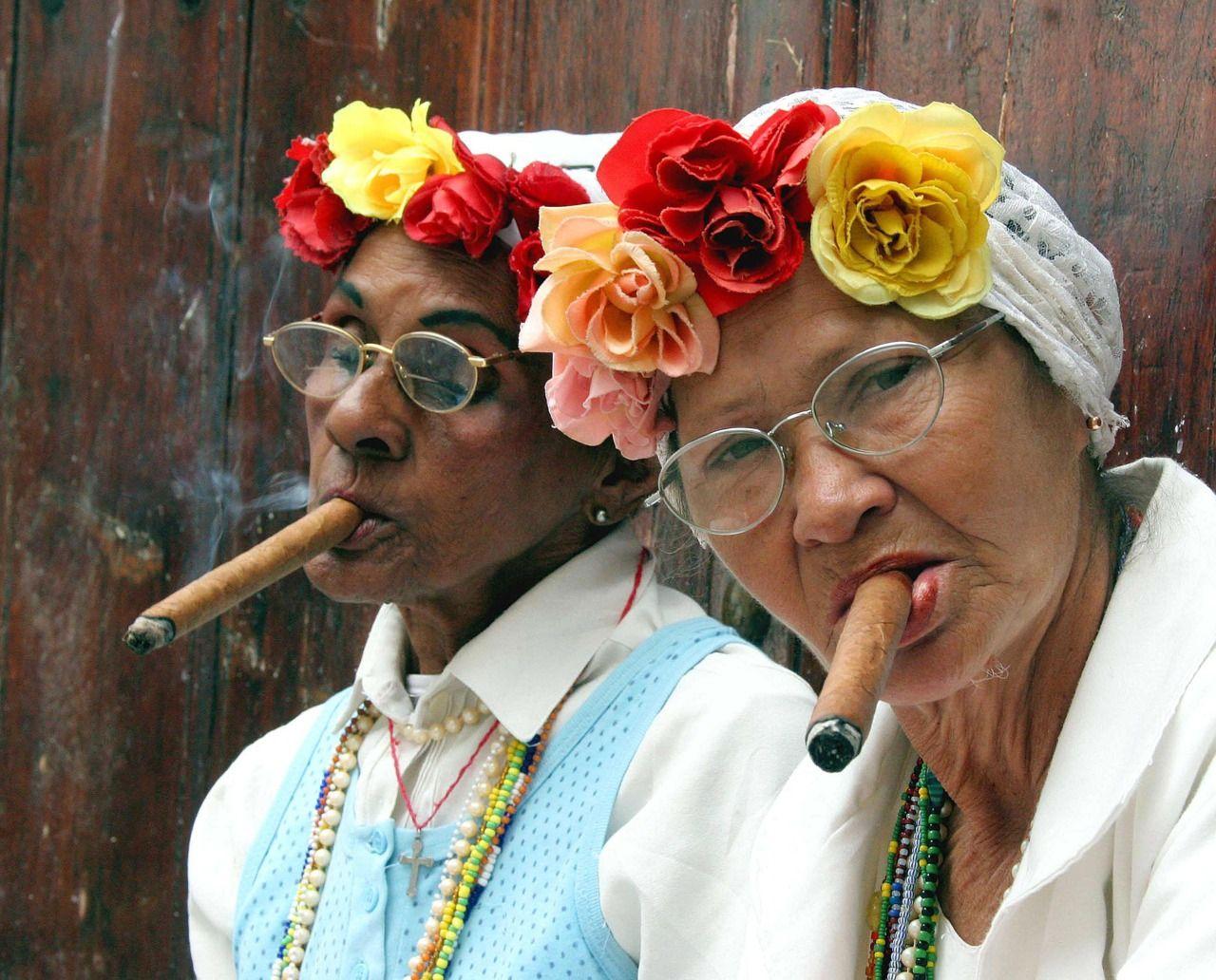 Cuba, love this