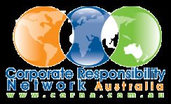 The Carbon Shrink: Sustainability Resource by Cathryn Wyld Energy                                                               Water  Waste Management                                            Travel  Action Plans                                                       Calculators  Technical Information                                         Games