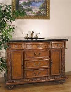 Pic On antique dresser bathroom vanity bath warehouse home bathroom vanities antique bathroom vanities