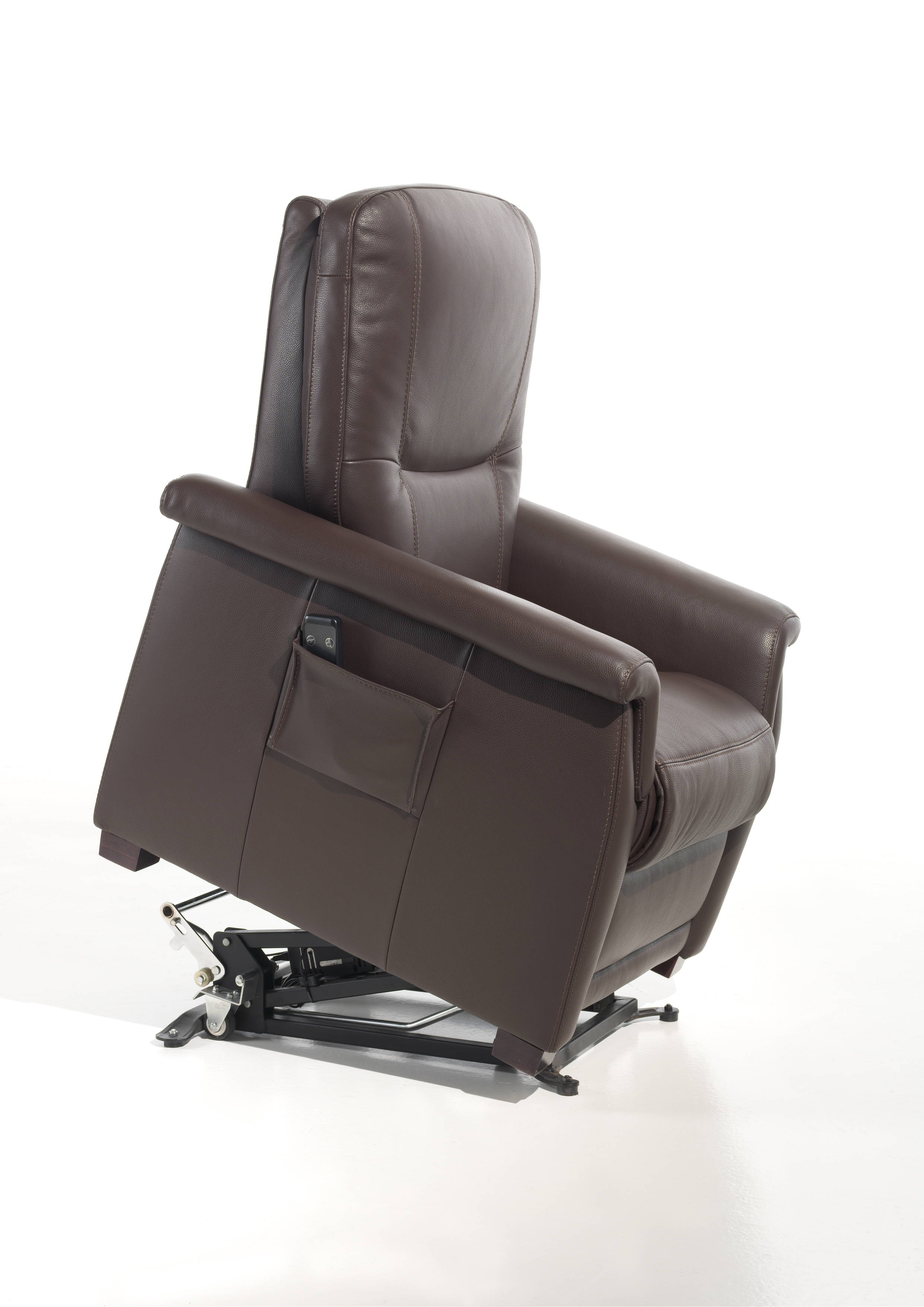 Elektrische Relaxzetel Kopen.Elektrische Relaxzetel Met Tillift Relax Chair Recliner En