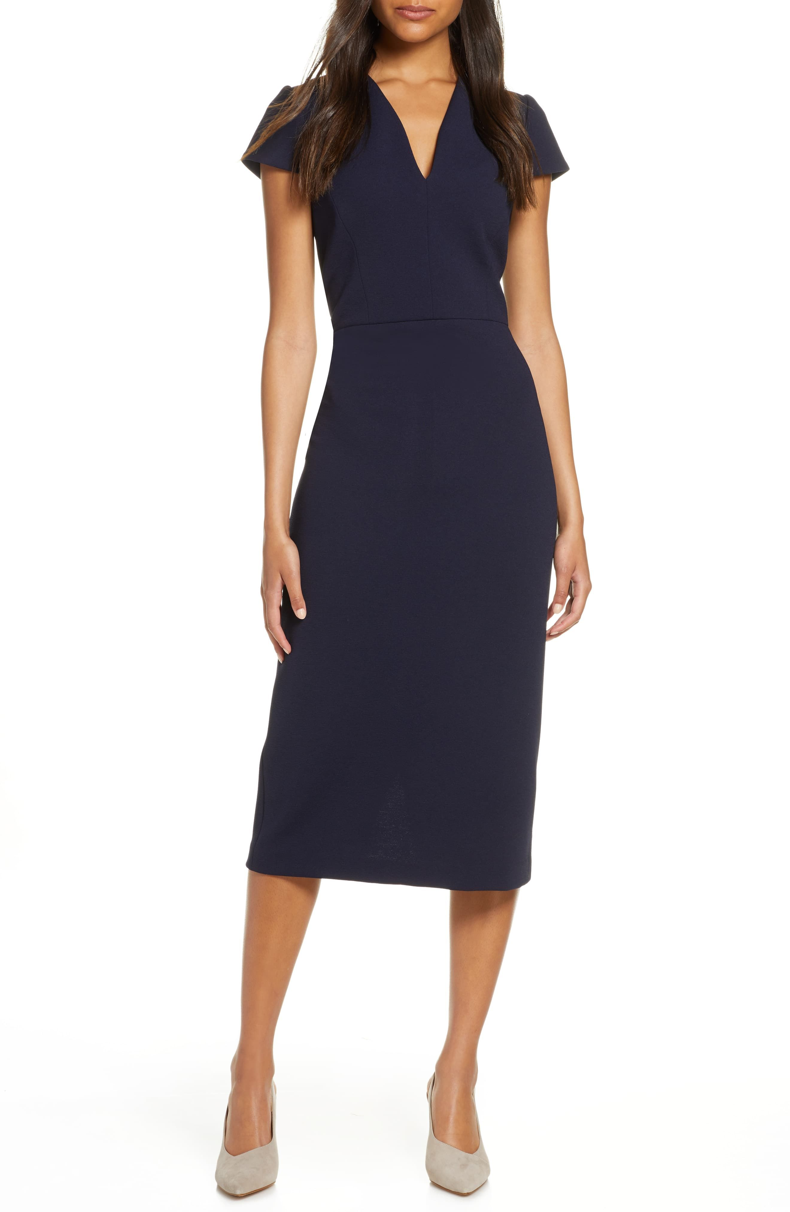 [+] Nordstrom Maggy London Dresses