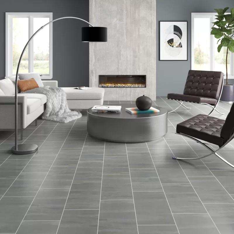 emser tile flooring