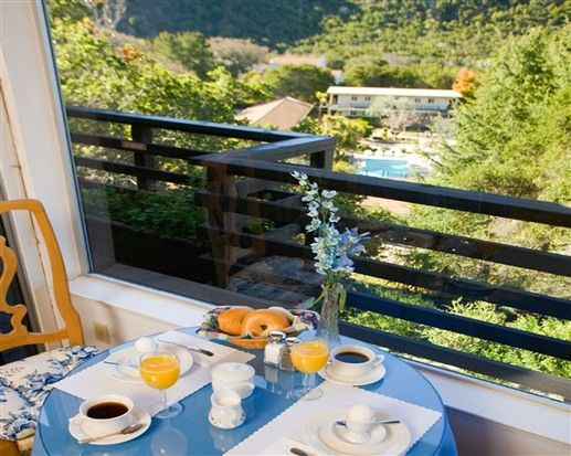 Amazing Country Garden Inns   Carmel Valley, California. Gorgeous Way To Eat  Breakfast! Home Design Ideas