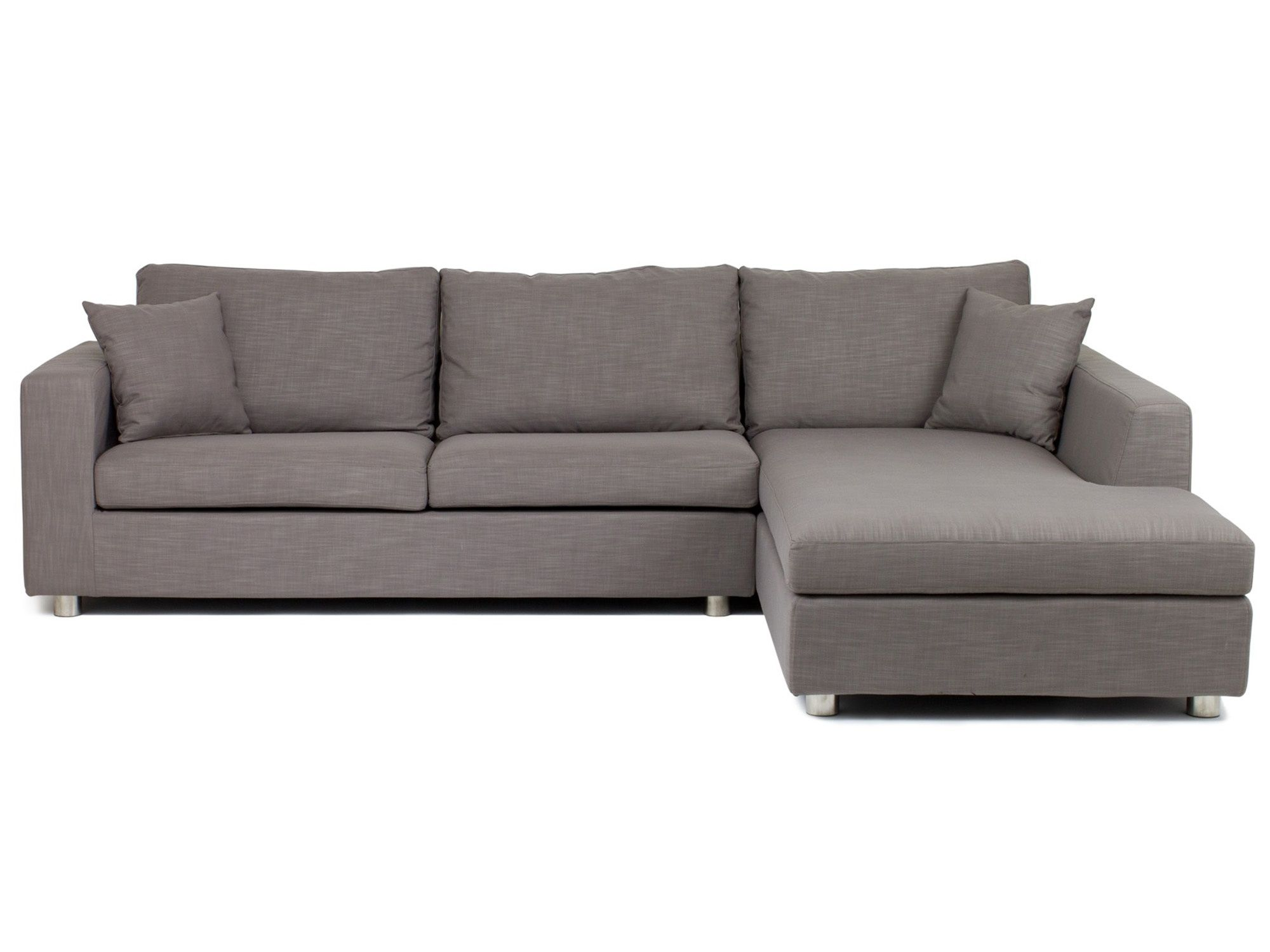 Corner Sofa Bed With Chaise Storage Sofa Bed With Chaise Sectional Sleeper Sofa Chaise Sofa