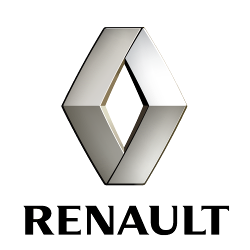 Renault Company Logo Renault Logo Meaning And History Logos