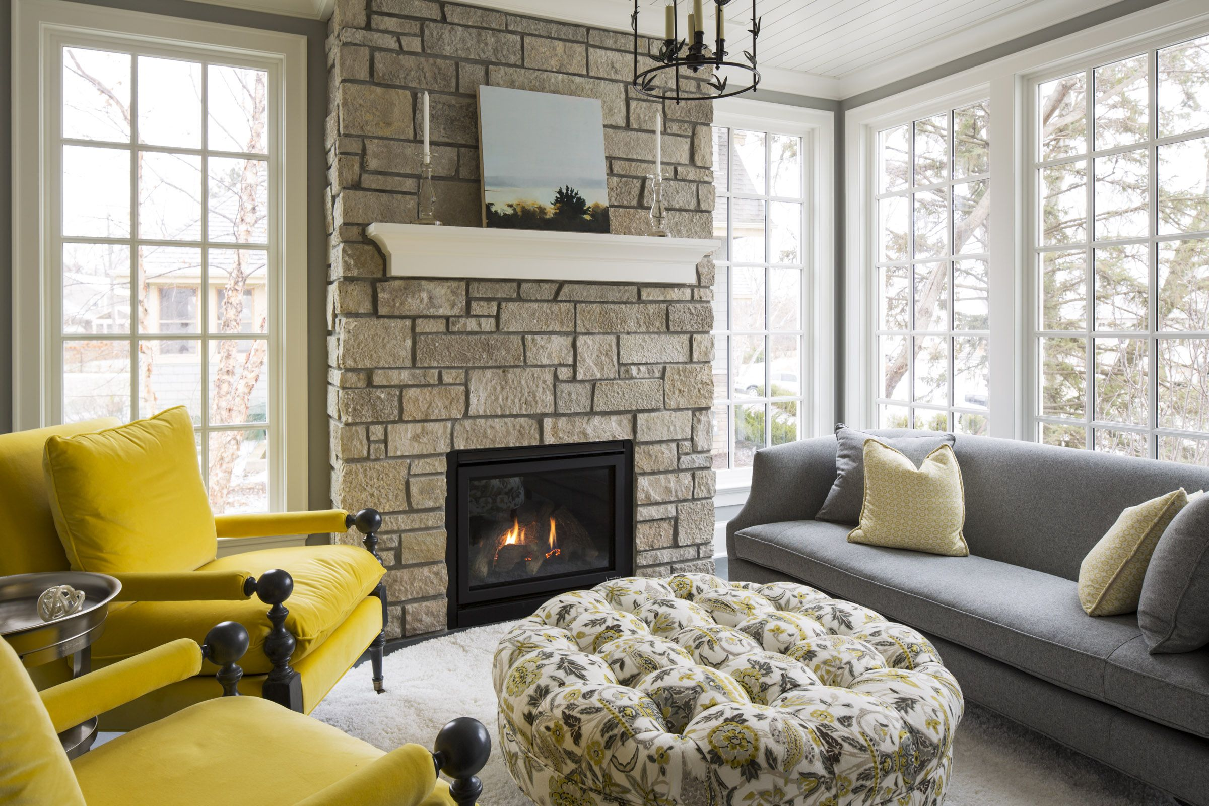 Study / library //www.pinterest.com/cityhomes/ //instagram ... on royal design homes, cyclone design homes, stone design homes, yellow design homes, glass design homes, natural design homes, oak design homes, brick design homes,