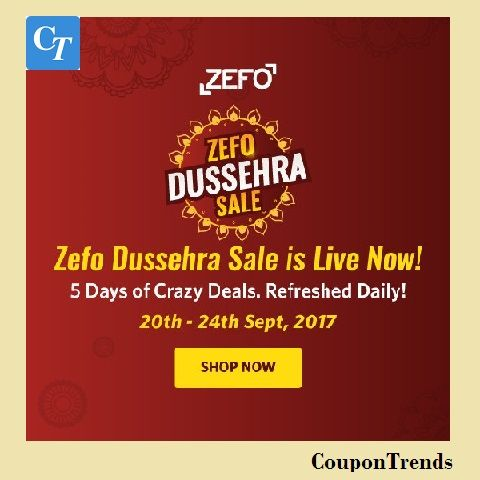 Wondrous Never Miss Out On Our Zefo Dussehra Sale Mega Offers Shop Theyellowbook Wood Chair Design Ideas Theyellowbookinfo